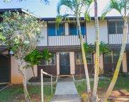 94-1410 Lanikuhana Avenue Unit 432, Mililani image