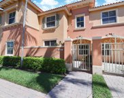 4907 Spinnaker Dr Unit #4907, Dania Beach image