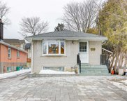 404 Willowdale Ave, Toronto image