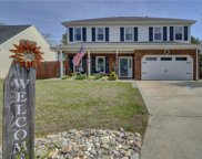 813 Whispering Woods Court, South Central 2 Virginia Beach image