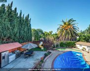 7578 Interlachen Avenue, San Ramon image