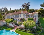 1147 Glenview, Montecito image