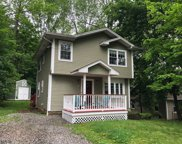 11 MILFORD LN, West Milford Twp. image