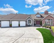 30923 36th Ave SW, Federal Way image