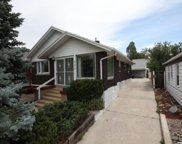 553 S Douglas  St, Salt Lake City image