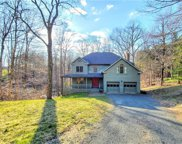 66 Old Blue Hills  Road, Durham image