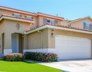 1235 Seahill Court, Otay Mesa image