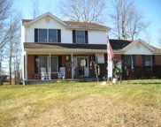 1761 Antioch, Tate Twp image