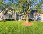 1276 N Winchester Drive, Greenfield image