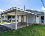 539 Kawainui Street, Oahu image
