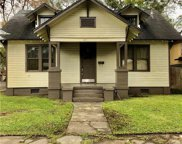 451 Michigan Avenue, Mobile, AL image