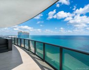 18555 Collins Ave Unit #5105, Sunny Isles Beach image