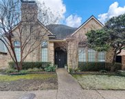 5944 Still Forest Drive, Dallas image