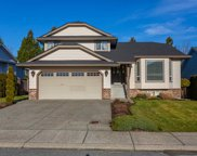 32155 Clinton Avenue, Abbotsford image