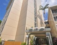 1550 Wilder Avenue Unit A911, Honolulu image