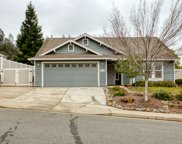 3718 Bloomsbury Ave, Shasta Lake image