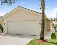 7755 Nile River Road, West Palm Beach image