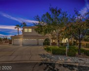 6281 Shelter Creek Avenue, Las Vegas image