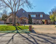2733 Guilford Lane, Oklahoma City image