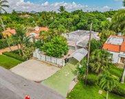 521 W 30th St, Miami Beach image