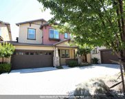 108 Elworthy Ranch Drive, Danville image
