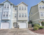 513 N New River Drive Unit #D, Surf City image