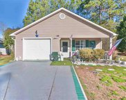 6610 Day Lily Crescent, Myrtle Beach image
