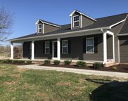 284 Locust Grove Rd, Cookeville image