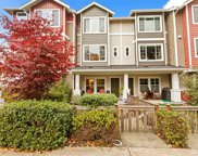 6520 High Point Dr SW, Seattle image