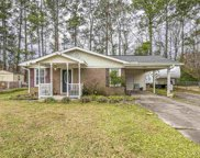 168 Ranchette Circle, Myrtle Beach image