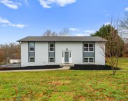 6028 N Apopka Drive, Knoxville image