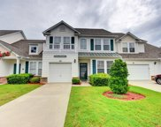 6095 Catalina Dr. Unit 513, North Myrtle Beach image