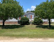 1116 Belhaven Drive Sw, Supply image