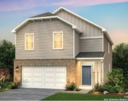10939 Honorly Cove, San Antonio image