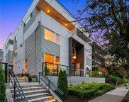 2212 Franklin Avenue E Unit #B, Seattle image