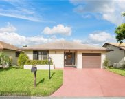 1523 SW 22nd Way, Deerfield Beach image