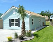 517 Vallecrosia Ct., Little River image