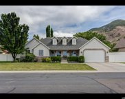 3810 W Valley View Dr, Cedar Hills image