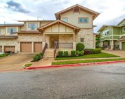 2930 Grand Oaks Loop Unit 602, Cedar Park image