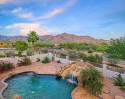 10402 E Nice Court, Gold Canyon image
