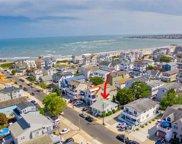 132 88th, Sea Isle City image