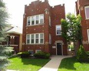 4116 N Marmora Street, Chicago image