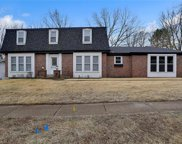 13218 Greenbough  Drive, Maryland Heights image