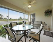 11264 Lakeland CIR, Fort Myers image
