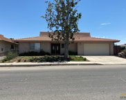 5080 Easton, Bakersfield image