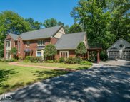 9 Fox Chase, Rome image