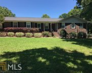 413 & 415 Browns Crossing, Milledgeville image