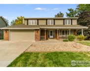1444 Redberry Ct, Fort Collins image