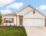 6320 Battle Mountain Trail, Fort Worth image