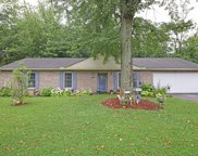 1283 Holland  Drive, Miami Twp image